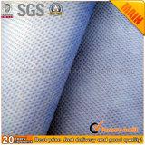 Alta calidad 100% Materia Prima PP Spun Bond tela no tejida