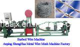 Machine de barbelé (SHW142)