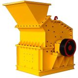 Hohes Efficiency Impact Crusher From Hengxing in China