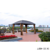حديقة [غزبو] خارجيّة [غزبو] فناء [غزبو] [جّبه-33]