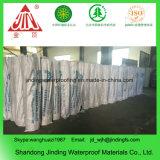 imperméabilisation de membrane de PVC de 1.2mm