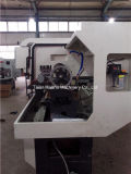 Metal Lathe Ck6136h Factories Machines Desktop Lathe From Taian Haishu에 공구