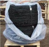 Collegare obbligatorio temprato il nero del legame di collegare del ferro per costruzione
