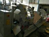 A estaca de alumínio do perfil do CNC considerou