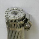 BS Standard Aluminium Conducteur Acier renforcé (ACSR)