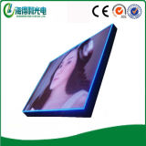 Indoor programmable DEL Screen et Afficheur LED (P1012848RGB)