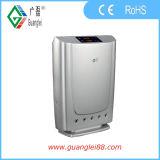 血しょうオゾン空気清浄器は電気(GL-3190)と接続する