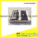 Chaussure de piste de bouteur/engin de terrassement/excavatrice pour KOMATSU, tracteur à chenilles, Volvo, Doosan, Hyundai