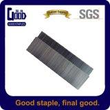 Pesado-dever P Series Staple de Senco para Framing (P2516)