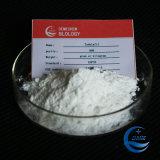 Der beste verkaufenverbesserungs-sexuelle Droge Tadalafil Steroid-Puder-China-Lieferant CAS171596-29-5