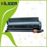 Toner compatible noir du laser Tk-3100 Tk-3101 Tk-3102 Tk-3104 pour Kyocera