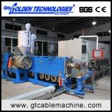 Matériel d'extrusion de câblage cuivre et de câble de qualité du GT