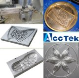 Router do CNC de Jinan Acctek Akm6090