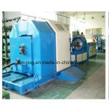 630-1250 Machine van de Draad van de Kabel van de Cantilever van de hoge snelheid de Enige
