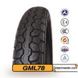 최상 기관자전차는 3.25-18 3.50-18를 Tyres