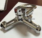 Faucet de banheira novo (GL9903)