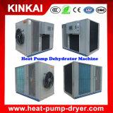 Secador industrial do alimento do gabinete/máquina de secagem da erva/máquina desidratador da fruta