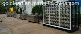 Machine expérimentée de Pultrusion de Pôle de fibre de carbone d'état neuf professionnel de qualité de la Chine de rendement
