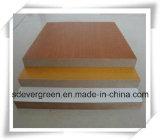 Chinese Fabriek 5mm MDF van de Melamine