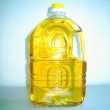 Raffiniertes Sonnenblumenöl für das Kochen