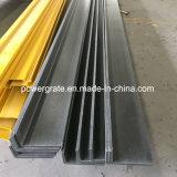 FRP GRPのガラス繊維の角度