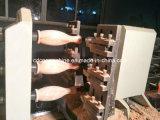 Машина Pin деревянного боулинга работая