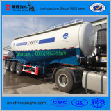Dienstmassenkleber-Tanker-LKW-Schlussteil