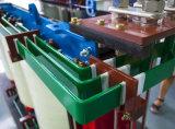 Kbsgシリーズ鉱山の防爆移動可能な乾式の変圧器