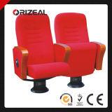 Cadeiras do assento do teatro de Orizeal (OZ-AD-208)