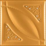 El nuevo diseño del panel de pared 3D de pared y de techo Decoración-1037