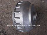 Bastidor del metal del hierro y del acero, bastidor de arena