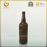 O OEM/ODM 640ml esvazia frascos de cerveja por atacado (051)