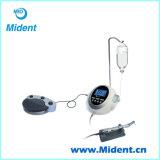 Fabricantes sin cepillo del sistema del motor del implante de Handpiece de Coxo del regazo dental del C-Marinero