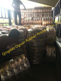 Neumático de la motocicleta/neumático/tubo interno (3.00-17 300-18 110/90-16)