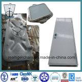 Дверь корабля стальная/алюминиевая раздвижная дверь