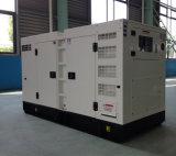 Valutazione principale 40kVA Cummins a tre fasi Genset diesel (GDC30*S)