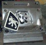 Molde automático CNC metal Reparación Equipo de soldadura láser / máquina (J.)