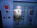 Macchina per incidere di taglio del laser, router di CNC