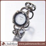 개별적인 형식 시계 호화스러운 숙녀의 선물 시계 (RB3203)