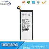 Batterie initiale véritable de téléphone mobile de lithium de rechange d'Eb-Bg928abe 3000mAh 100% pour le bord de la galaxie S6 de Samsung plus G9280 Edge+