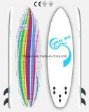 """De Elektrische Surfplank van de snelheid (klassieke 10 ' 0 """")"""