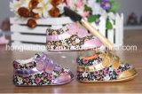 Form-Art-Baby-Freizeit-beiläufige Schuhe (HL-010)