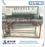 Куриные Wire Mesh Machine (AP-C) / шестиугольная машина сетки