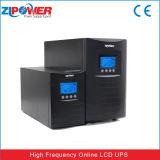 UPS Qualität UPS-1kVA 2kVA 3kVA IGBT Online