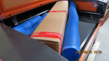 Cer-anerkannter Laser-hölzerner Acrylscherblock 1290