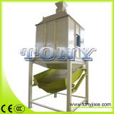 Reverse-Flow Cooler e Separator