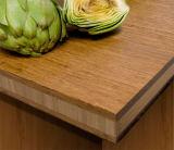 Kitchen와 Table를 위한 대나무 Countertop