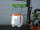Pp.-Material 1 Tonnen-grosser Beutel