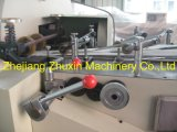 Saco de papel de alta velocidade automático que faz a máquina (CY-400)