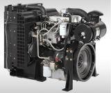 Lovol 1003G die 1004tg 1006tag de Laagste Prijs van de Bevordering van de Verkoop van de Dieselmotor produceren